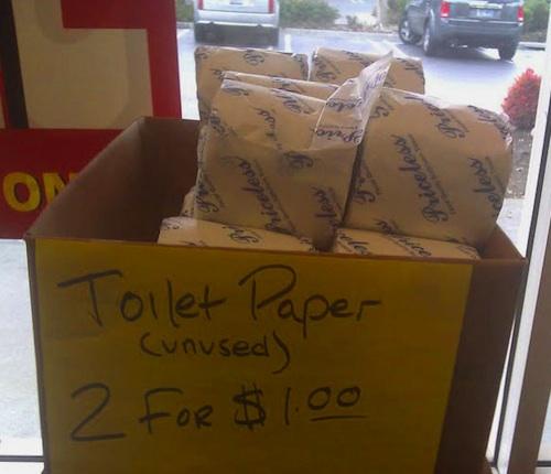 obvious-toilet-paper