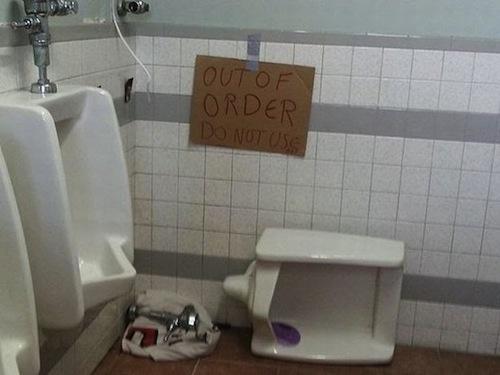 obvious-toilet