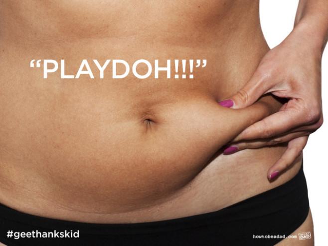 playdoh2