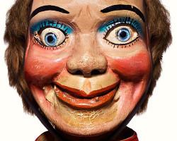 puppets-bigeyes