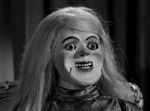 puppets-bigjaw