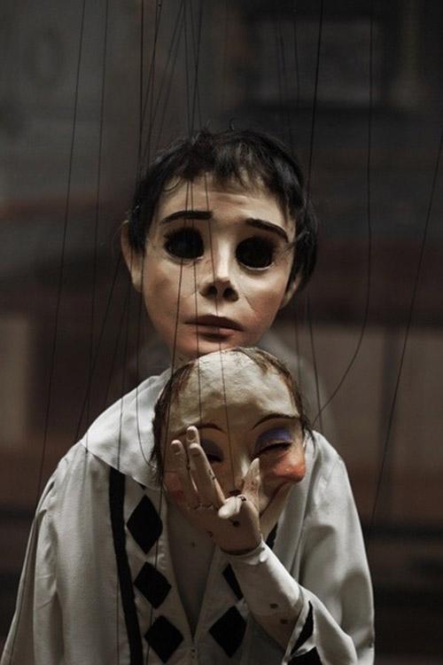 puppets-deadeyes