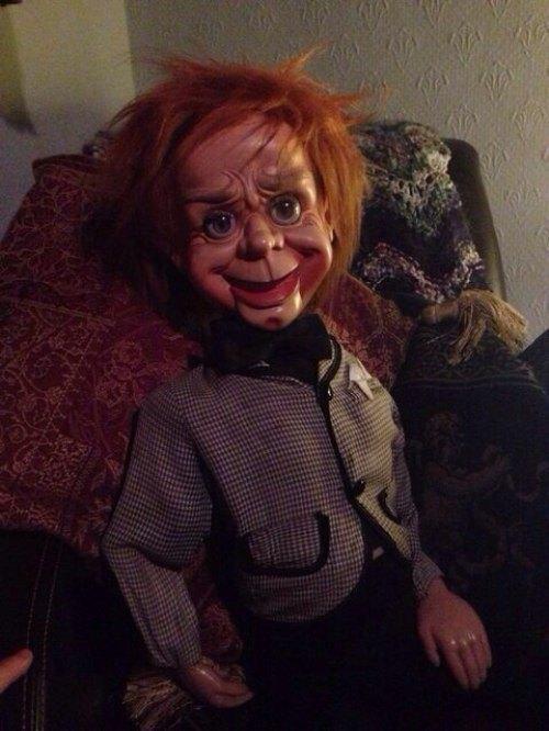 puppets-fargo