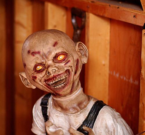 puppets-goblinbaby