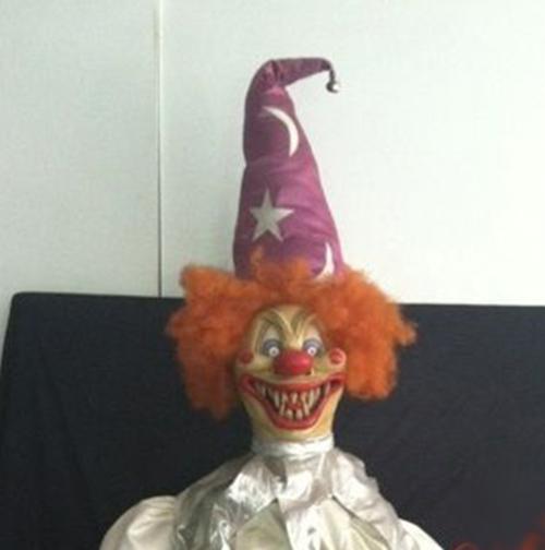 puppets-scarymovie