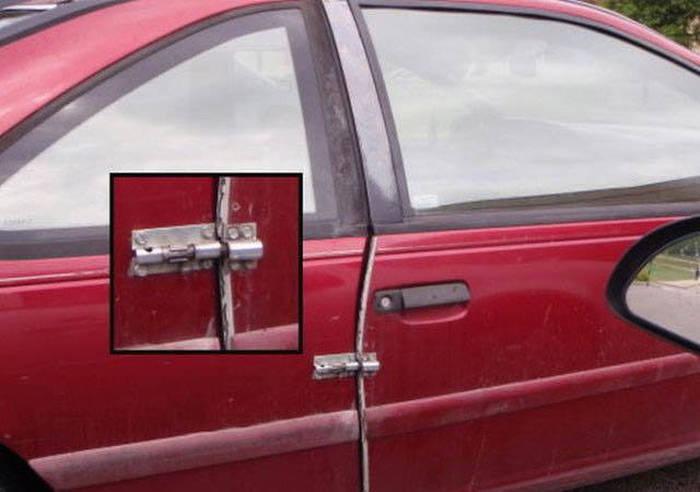 redneck_car_hacks_06