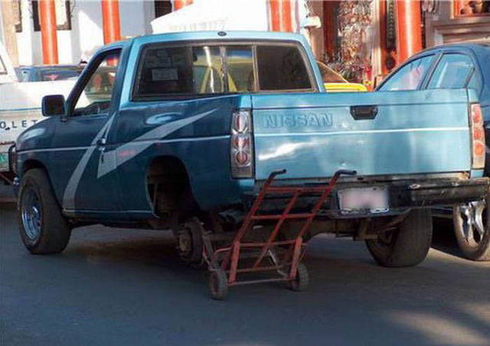redneck_car_hacks_11
