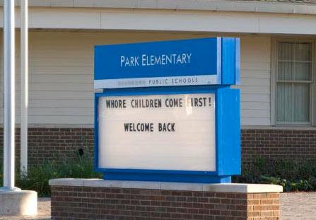 school-sign-fail
