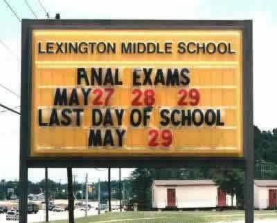 school-sign-funniest