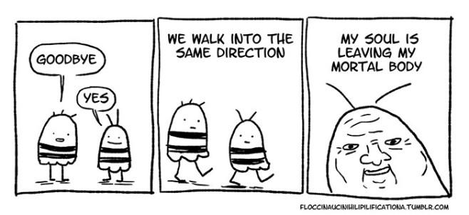 socially-awkward-comics-introverts-bees-13__700