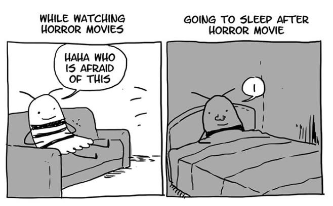 socially-awkward-comics-introverts-bees-16__700