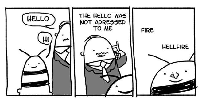 socially-awkward-comics-introverts-bees-17__700