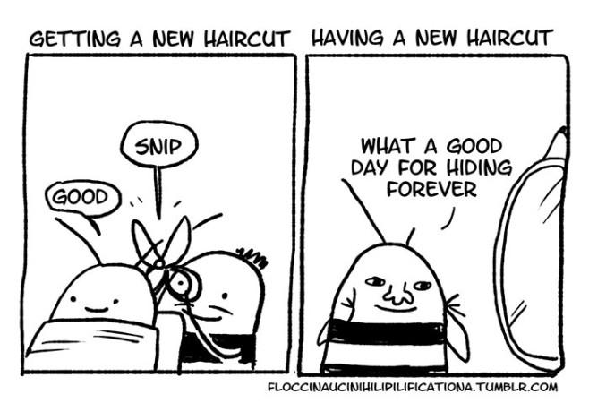 socially-awkward-comics-introverts-bees-5__700