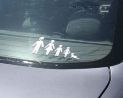 stick-figure-decals-alien