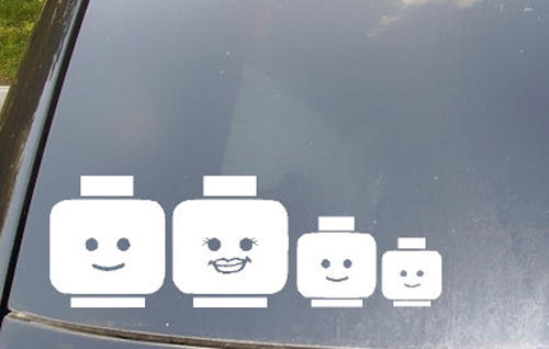 stick-figure-decals-lego