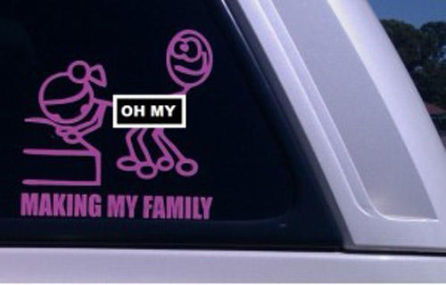 stick-figure-decals-making
