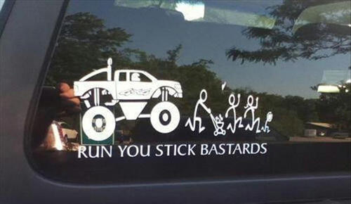 stick-figure-decals-monster-truck