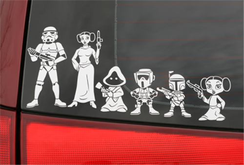 stick-figure-decals-star-wars