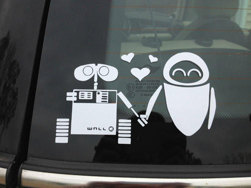 stick-figure-decals-wall-e