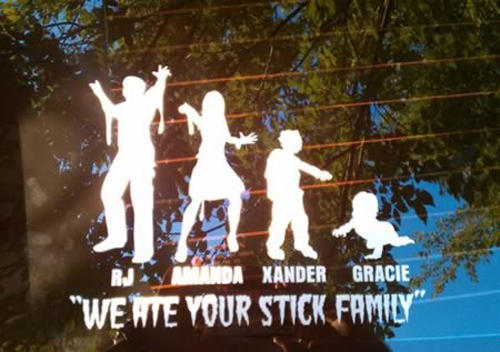 stick-figure-decals-zombies