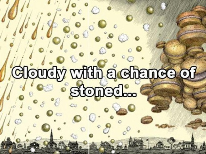stoner_thoughts_07