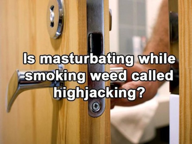 stoner_thoughts_12