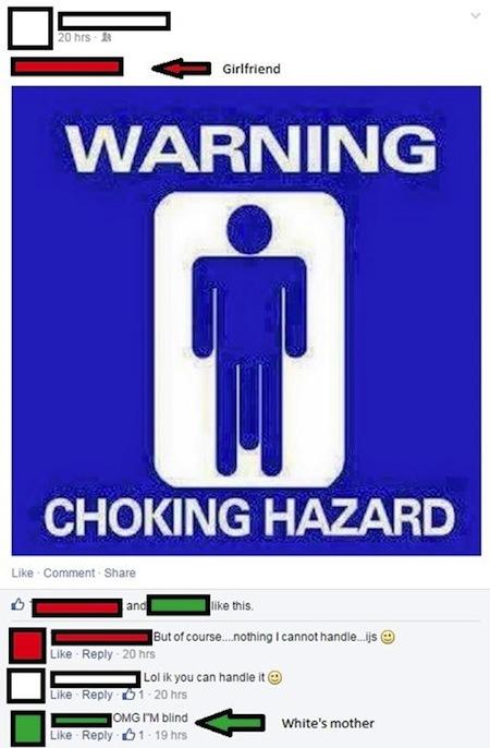 tmi-facebook-choke