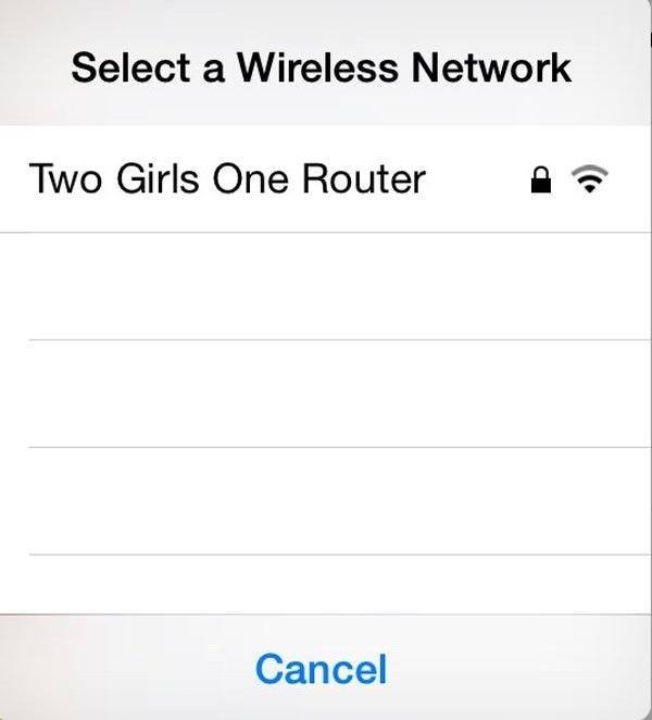 two-girls-one-router