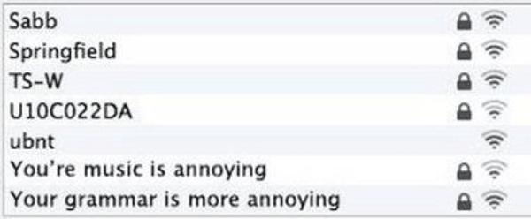 wifi-trolling