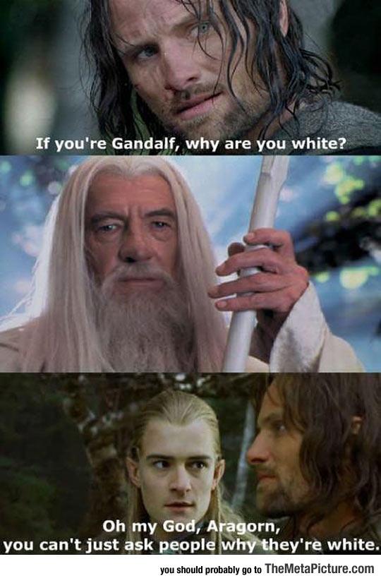 cool-Aragorn-Gandalf-Mean-girls-meme