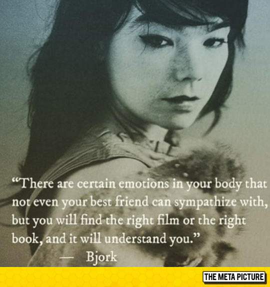 cool-Bjork-quote-music