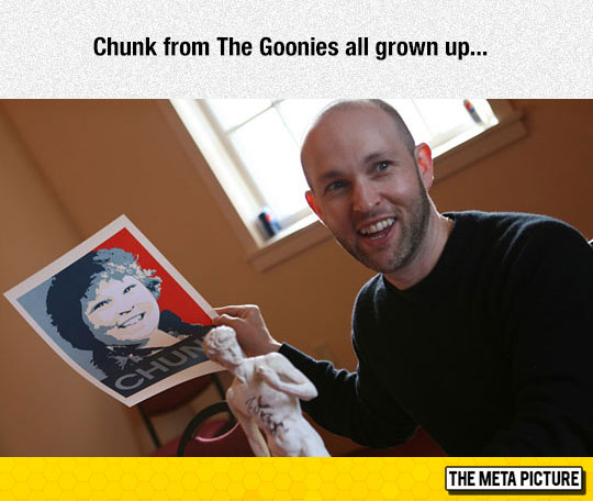 cool-Chunk-The-Goonies-now-today