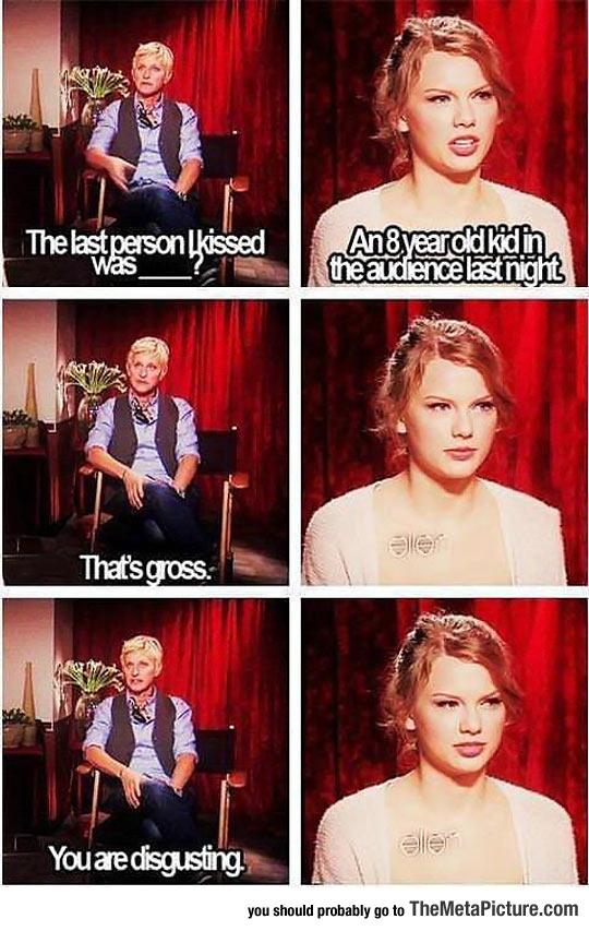 cool-Ellen-Taylor-Swift-interview