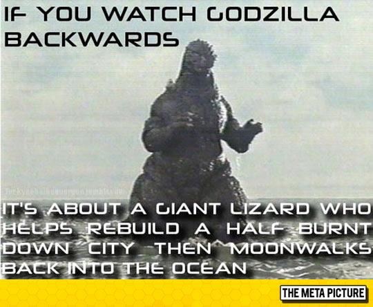 cool-Godzilla-movie-backwards