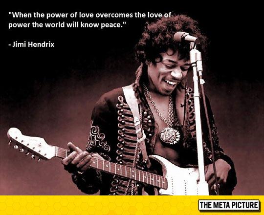 cool-Jimi-Hendrix-quote-love-power