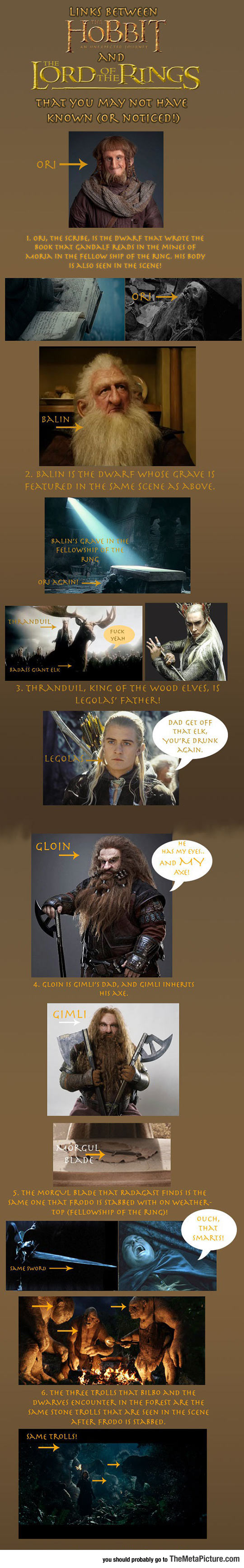 cool-LOTR-The-Hobbit-link-spoiler