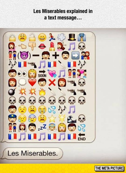 cool-Les-Miserables-Whatsapp