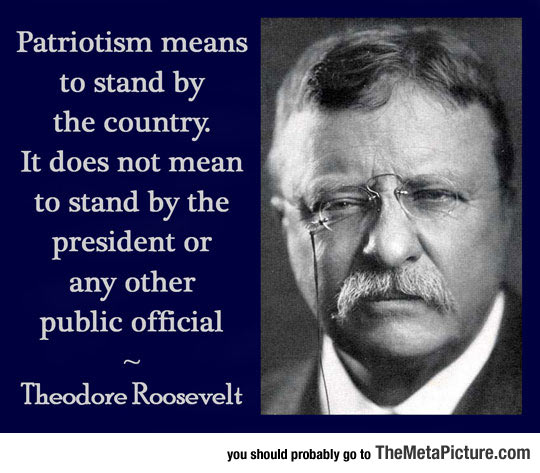 cool-Teddy-Roosevelt-Patriotism-quote-inspirational