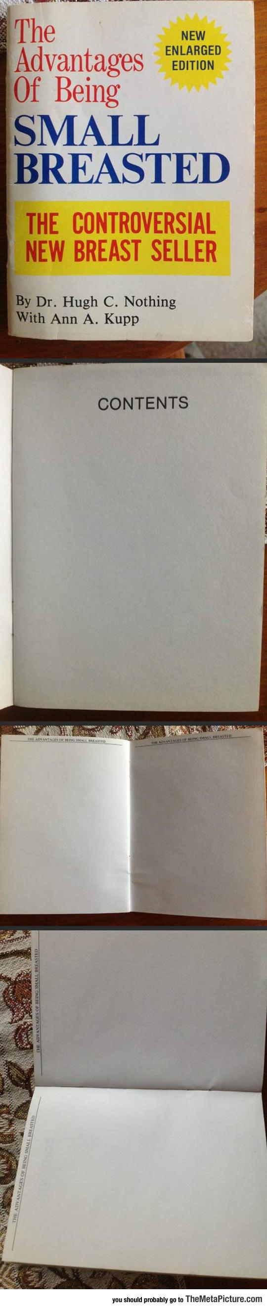 cool-blank-book-women
