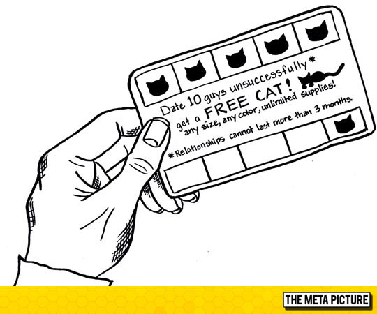 cool-card-date-cats-drawing-fill