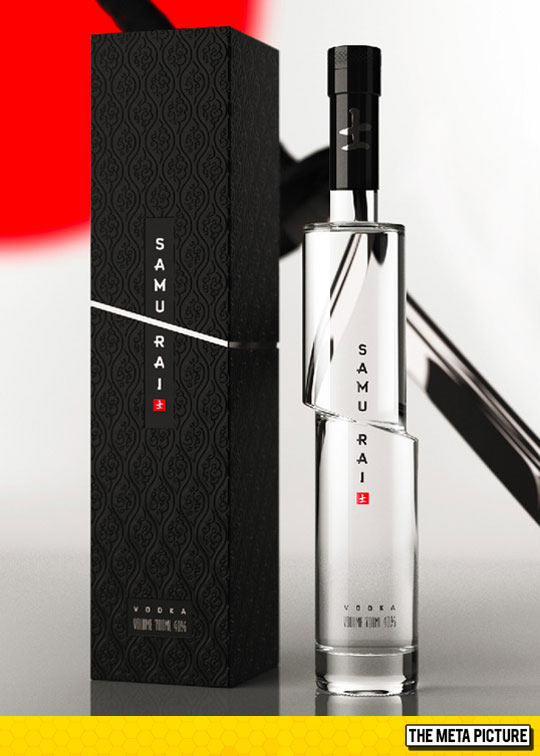 cool-creative-perfume-design-samurai