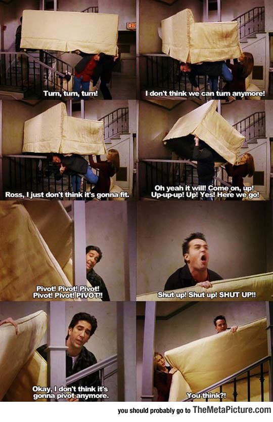 cool-friends-couch-Ross-scene