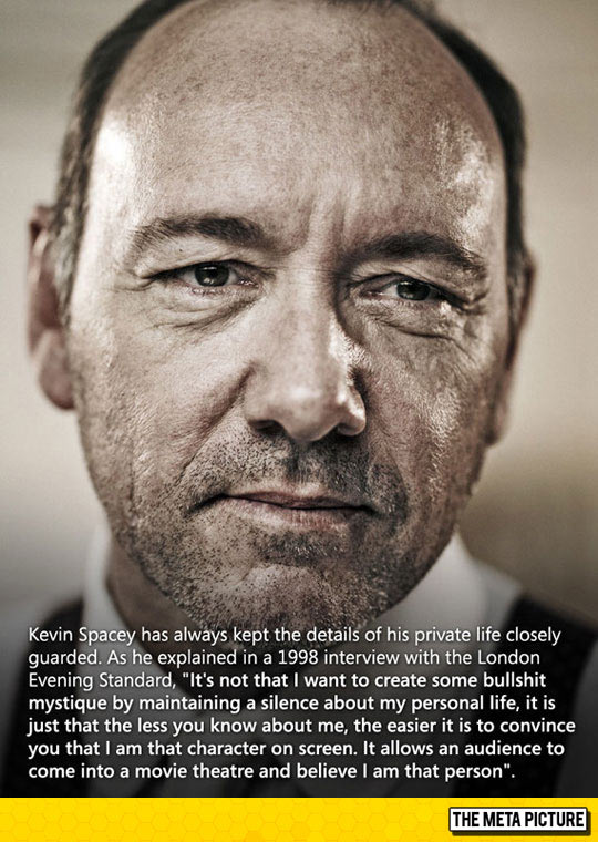 cool-funny-Kevin-Spacey-face