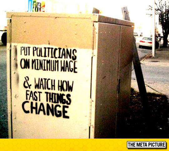 cool-funny-politicians-street-sign-graffiti