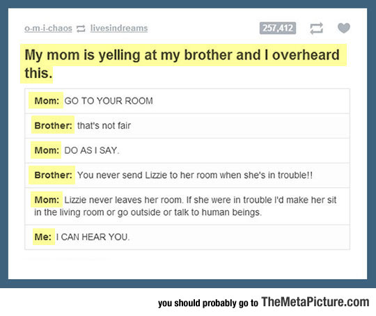 cool-girl-brother-mom-discussion