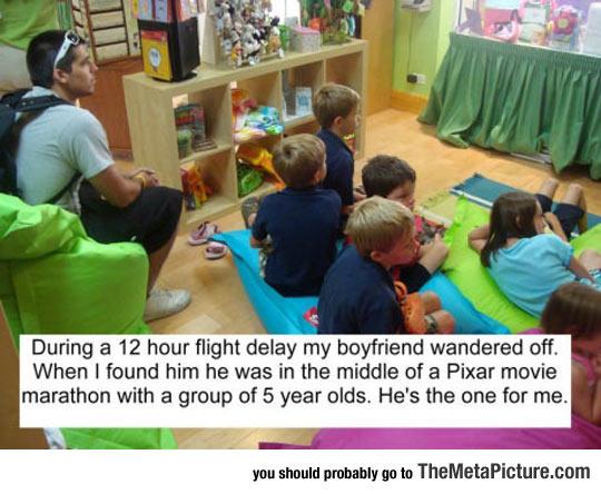 cool-guy-kinder-pixar-movie