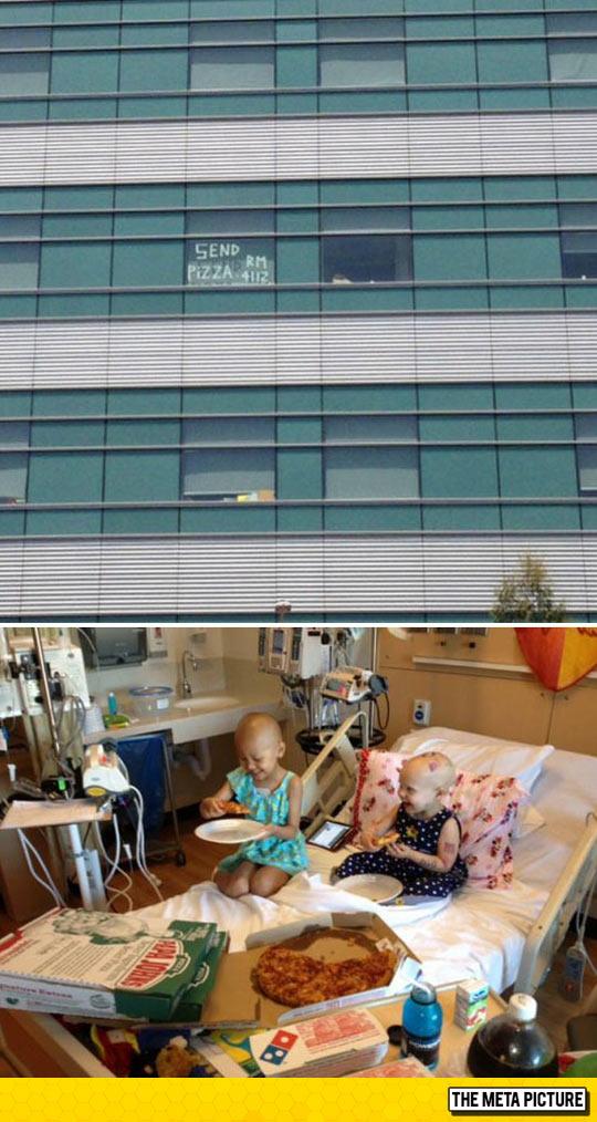 cool-hospital-pizza-little-girl