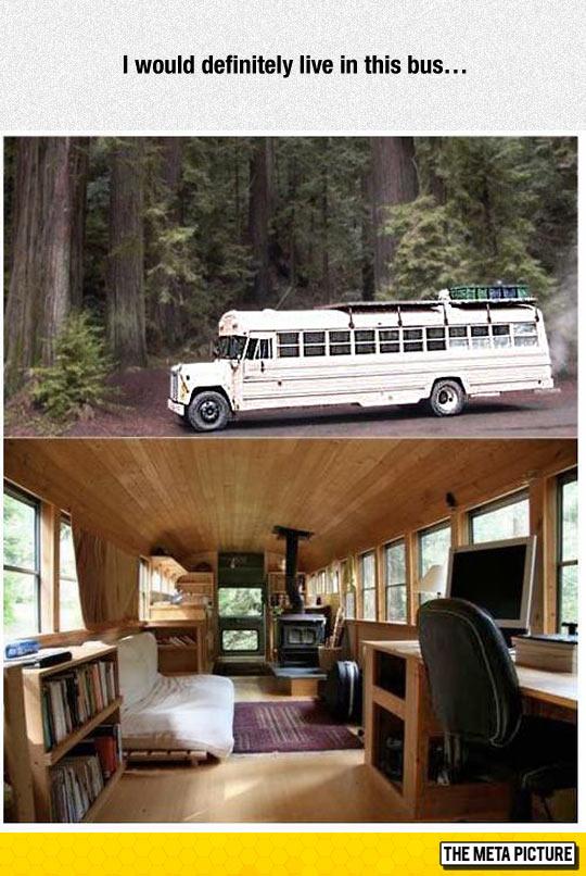 cool-house-inside-bus-design