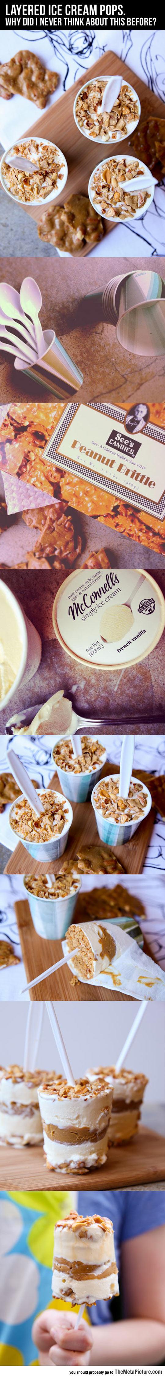 cool-ice-cream-pops-recipe-photos