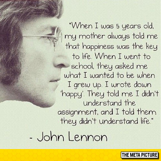 cool-inspirational-John-Lennon-quote
